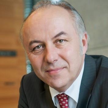 Matthias Machnig