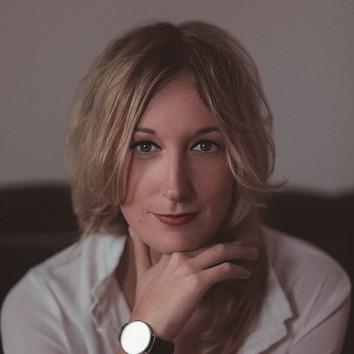 Marieke Reimann