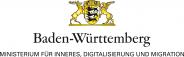 Innenministerium Baden-Württemberg