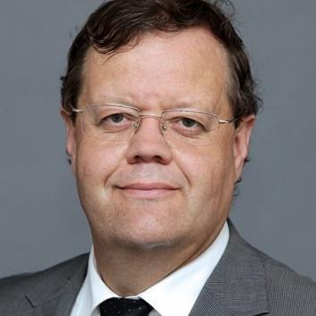 Joachim Geiß