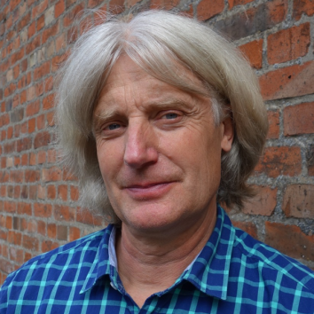 Mathias von Mirbach