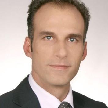 Lars Purkarthofer