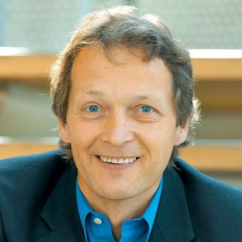 Jürgen Stellpflug