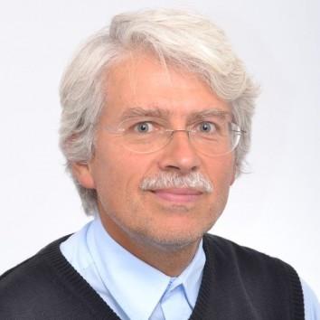 Dr. Eugen Anwander