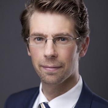 Dr. Jörg Binding
