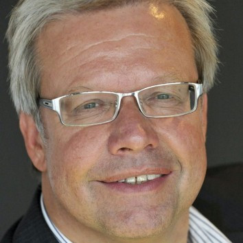 Dr. Marc Beise