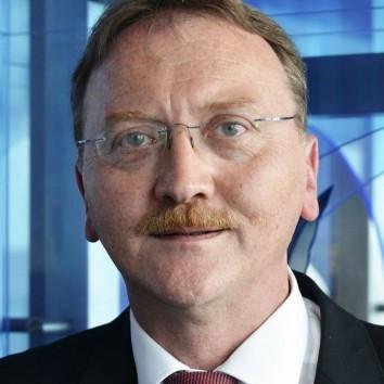 Jürgen Albig