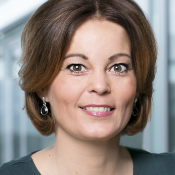 Myriam Schilling