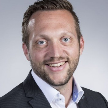Tobias König