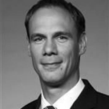 Rainer Balensiefer