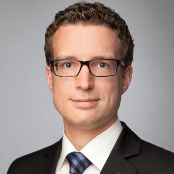 Matthias Breimhorst