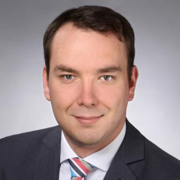 Christian Weimann