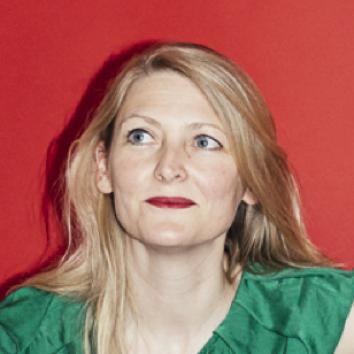 Stephanie Hankey