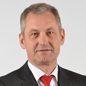 Raimund Becker