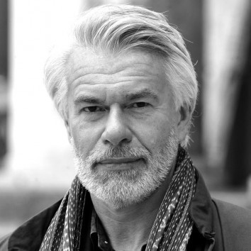 Chris Dercon
