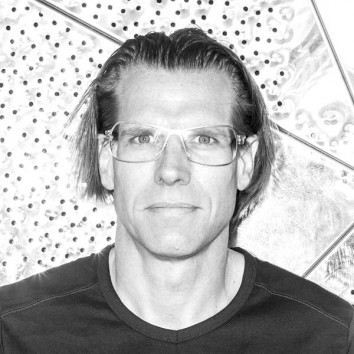 Christian Felske