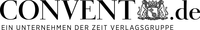 Convent Kongresse GmbH