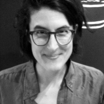 Anja Aronowsky Cronberg