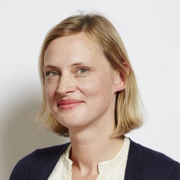 Christa Herdering