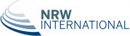 NRW.International