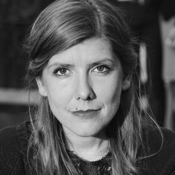 Nina Piatscheck