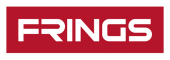 Frings Informatic Solutions