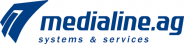 Medialine AG