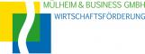Muelheim_und_Business