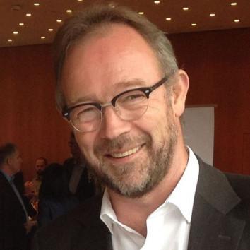 Bernd Biehl
