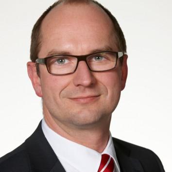 Andreas Ballhausen