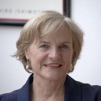 Prof. Dr. Heide Schelhowe