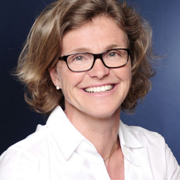 Dr. Sabine Leiser