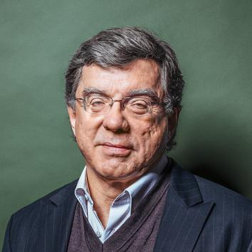 Prof. Dr. Ulrich Herbert