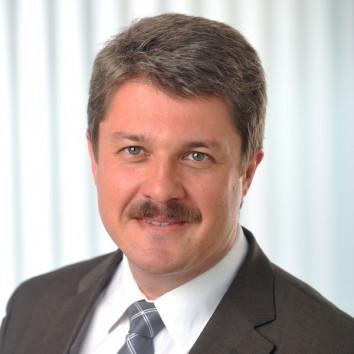Dr. Andreas Franken