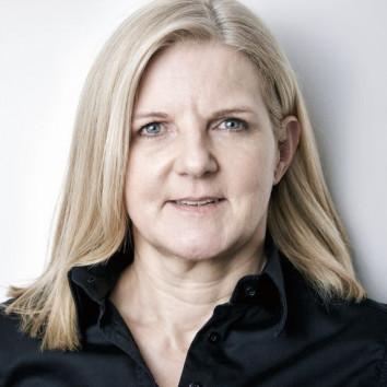 Martina Brockmeier