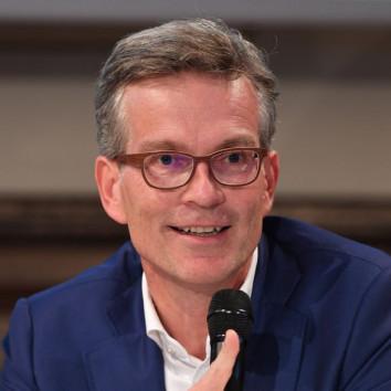 Carl Janssen