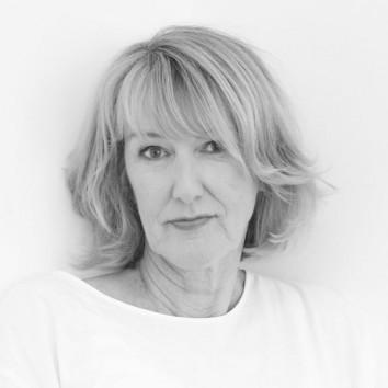Prof. Dr. Christiane Funken