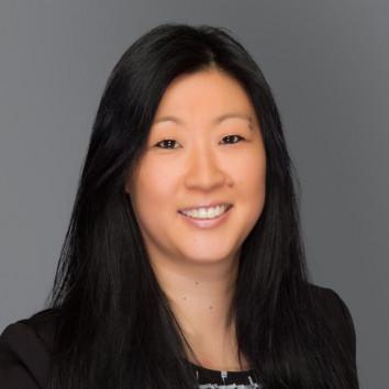Dr. Christina Uth