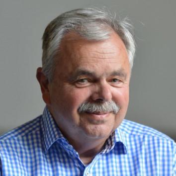Dieter Wiek