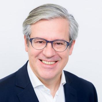 Karlheinz Schmelig