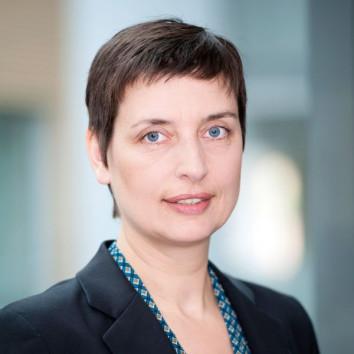 Annette Leßmöllmann
