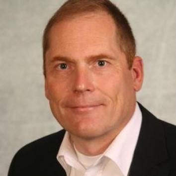 Dr. Martin Raditsch