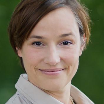 Prof. Dr. Nicole Deitelhoff