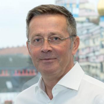 Sören Hermansson