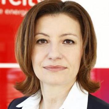 Susanna Zapreva