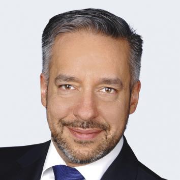 Alexander Ghazvinian