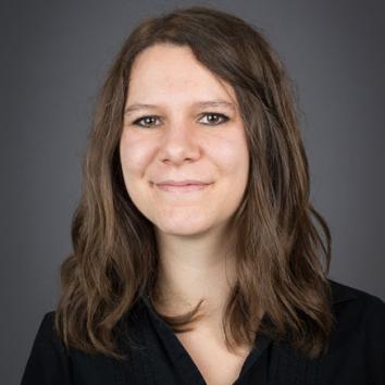 Anne-Katrin Gerstlauer