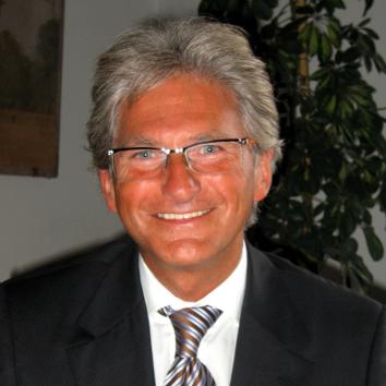 Anton Winkler
