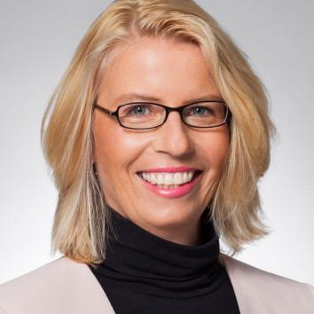 Birgit Moehring