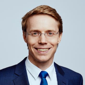 Christoph Hilligen